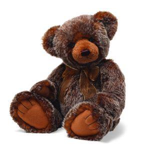 barrett-brown-bear-18-teddy-bear-soft-toy-g320574