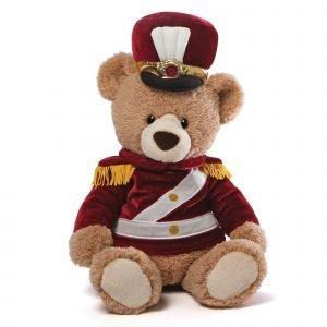 drilly-bear-tan-14-teddy-bear-g4048380_1