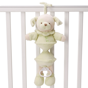la-collection-bebe-dog-pulldown-pistachio-baby-toy-baby-gund-g4030456_1