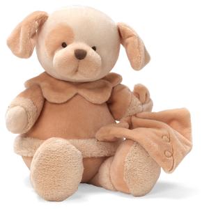 la-collection-bebe-dog-plush-creme-10-g4030458_1