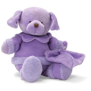 la-collection-bebe-dog-plush-plum-10-4030457_1