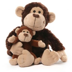 monkey-baby-soft-toy-baby-gund-g4054176