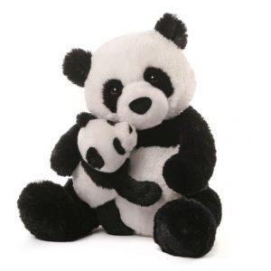 panda-and-baby-soft-toy-baby-gund-g4054182